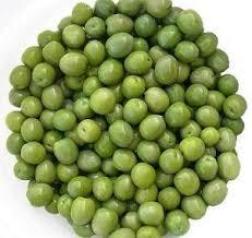 italian olives italian green castelvetrano olives by olio olive