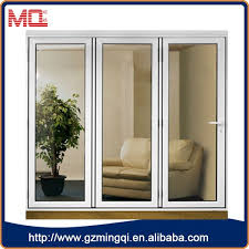 lowes sliding glass patio doors lowes sliding glass patio doors