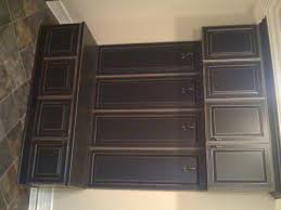 furniture elegant mudroom lockers with mudroom bench and crown