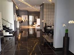 beautiful interior design homes 18 best design d arredo images on tips