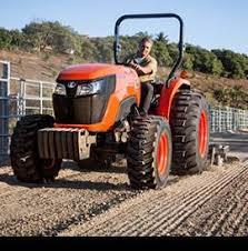Good Customer Choice Used Tractor Tires For Sale Craigslist Home White U0027s Farm Supply Inc