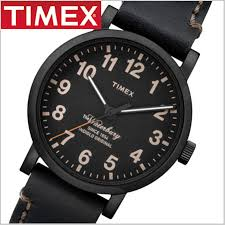 Indiglo Night Light Bell Field Rakuten Global Market Timex Timex Watches Mens