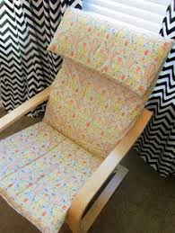 Pello Armchair Review Ikea Hack My Poang Chair Re Covered So Much To Craft So
