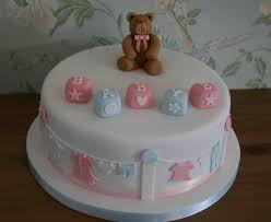 baby shower ideas for unknown gender baby shower cake ideas for unknown gender barberryfieldcom