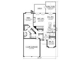 empty nester home plans empty nester house plans small empty nester home plan with