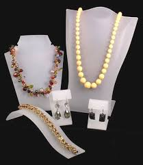 Wholesale Jewelry Making - jewelry making supplies wholesale jewelry making supplies boxes