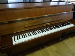 Comment Choisir Un Piano Piano Hyundai U810 Noyer Satiné Acheter Un Piano Rouen 76