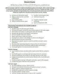 Maintenance Supervisor Resume Sample by Experience Resume Warehouse Supervisor 49 Best Management Resume