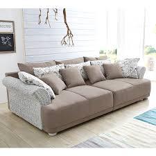 Wohnzimmer Ideen Landhaus Landhaus Sofa Mit Schlaffunktion Spannend Auf Wohnzimmer Ideen