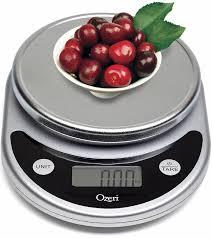 amazon com digital scales home u0026 kitchen