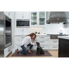 Comfort Kitchen Mat Kitchen Comfort Floor Mats Picgit Com