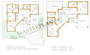 free home plan kerala style homes plans free home plan design free astonishing
