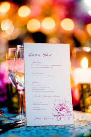 278 best pink wedding inspiration images on pinterest pink
