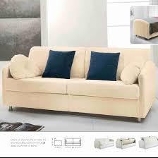 divanetto letto 44 best divani letto salvaspazio images on divanetto