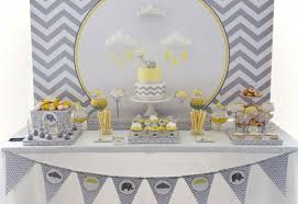 shake rattle and roll baby shower fantastic boy baby shower dessert tables design dazzle