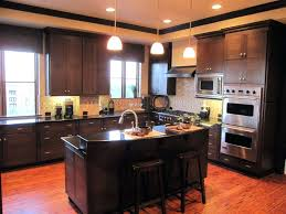 how to clean oak cabinets how to clean grease off kitchen cabinets mydts520 com