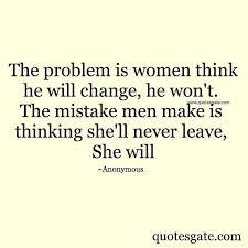 problem quotes adorable best 25 relationship problems quotes ideas