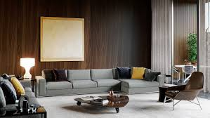 living room modern living room designs for small spaces modern