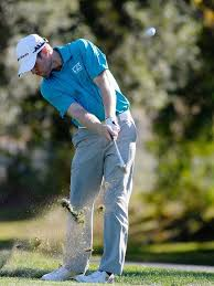 duncan eagles 18th to take safeway open lead
