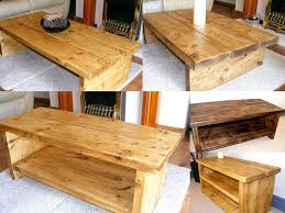 Tv Bench Oak Small Rustic Tv Stand Bedroom Decorating Small Bedroom On A Budget