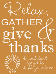 thanksgiving quotes to friends and family photo images free