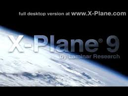 x plane 9 apk how to hack x plane 9 android to unlock all planes locations