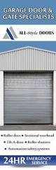 tilt up garage doors all style doors pty ltd garage doors u0026 fittings the oaks