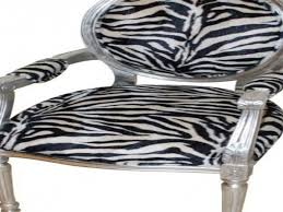 zebra swivel chair furniture 18 zebra print dining room chairs zebra print