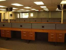 Bina Office Furniture TriboroughFantasy BinaS Your Best Choice - Bina office furniture