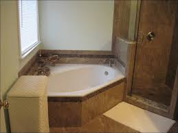 Bathroom Decor Uk Bathroom Amazing Bathroom Suggestions Cool Bathroom Designs
