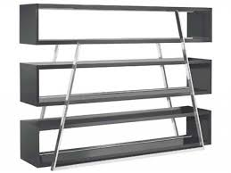 Shelves Wall Mount by Diy Make Your Garage Organization Easier With Shelving Units