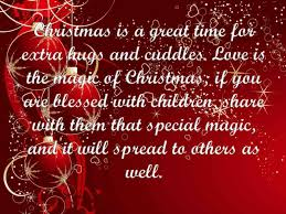 merry inspirational quotes best and warm thoughts