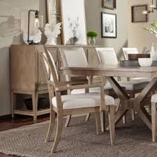 legacy classic dining rooms by diningroomsoutlet com by dining