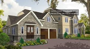Home Building Home Visualization Design Sales And Marketing Software Renoworks