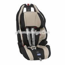siege auto eletta chicco crash test 9 best autostoeltjes tweedehands en nieuw op marktplaatsjunior