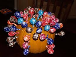 halloween pumpkin decorations cute halloween decorations can make