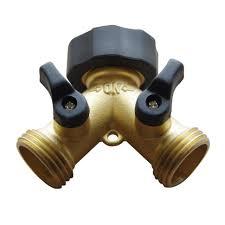 kitchen faucet splitter faucet design excellent freehawkar hose valve faucets