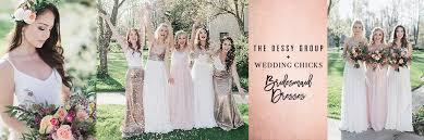 dessy wedding dresses wedding and the dessy