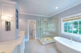 jeff andrews custom home design inc general contractor u0026 home builder in charlotte nc andrew roby