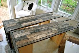How To Build A Sofa Table by How To Build A Console Table It U0027s Done Young House Love