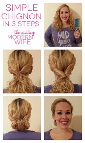 cute hairstyles you can do in 5 minutes best 5 minute hairstyles for short hair contemporary styles