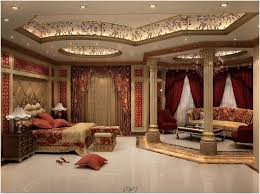 luxury master bedroom designs bedroom ideas awesome purple master bedroom luxury master