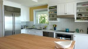 cuisine traduction armoire de cuisine but slider traduire armoire de cuisine en anglais