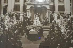 Queen Elizabeth Ii House Queen Elizabeth Ii Picture Of Parliament House Of Victoria