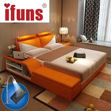 luxury bed frame u2013 savalli me