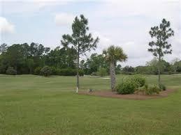 ocean ridge plantation lots for sale