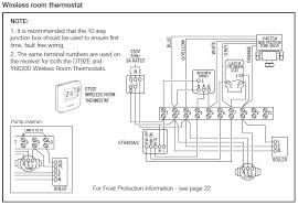 hd wallpapers wiring diagram for y plan aemobilewallpapersh gq