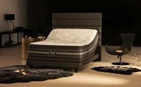 beautiful macys mattress pads gallery of mattress style simmons beautyrest black mattresses free nationwide delivery