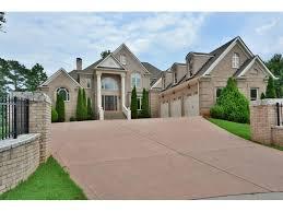 luxury homes alpharetta ga alpharetta homes for rentals atlanta fine homes sotheby u0027s