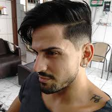 best medium length men u0027s hairstyles 2017